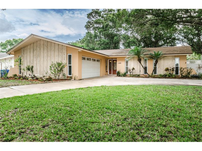 1389 HARBOR LAKE DRIVE, LARGO, FL 33770