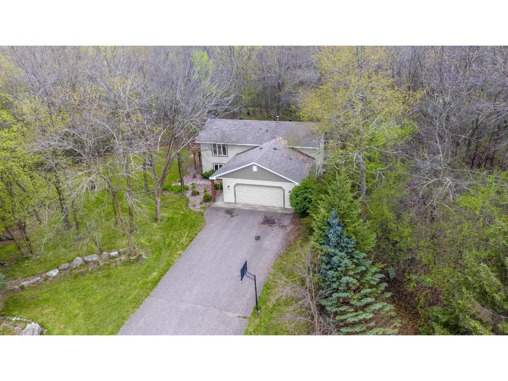 9985 Rolling Oaks Court, Credit River Twp, MN 55372
