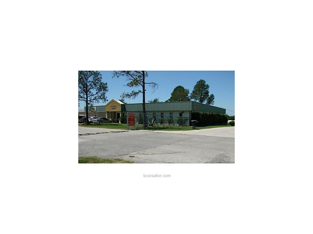 1 W BRONZE LANE - SUITE 1, Bryan, TX 77807