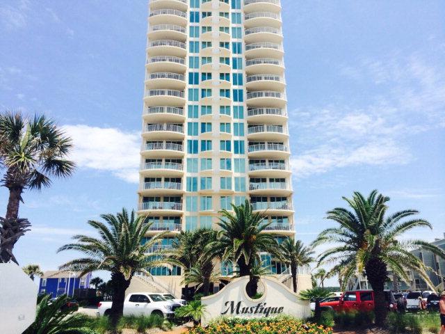 2000 West Beach Boulevard 2002, Gulf Shores, AL 36542