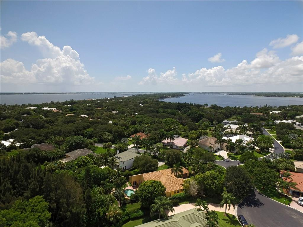 2637 NE Sabal Palm Way, Jensen Beach, FL 34957