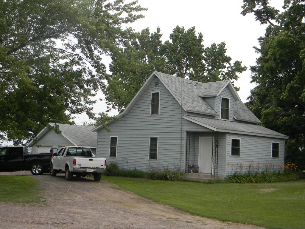 12253 State Road 48, Grantsburg, WI 54840