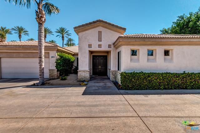 69411 Camino Bonita, Cathedral City, CA 92234