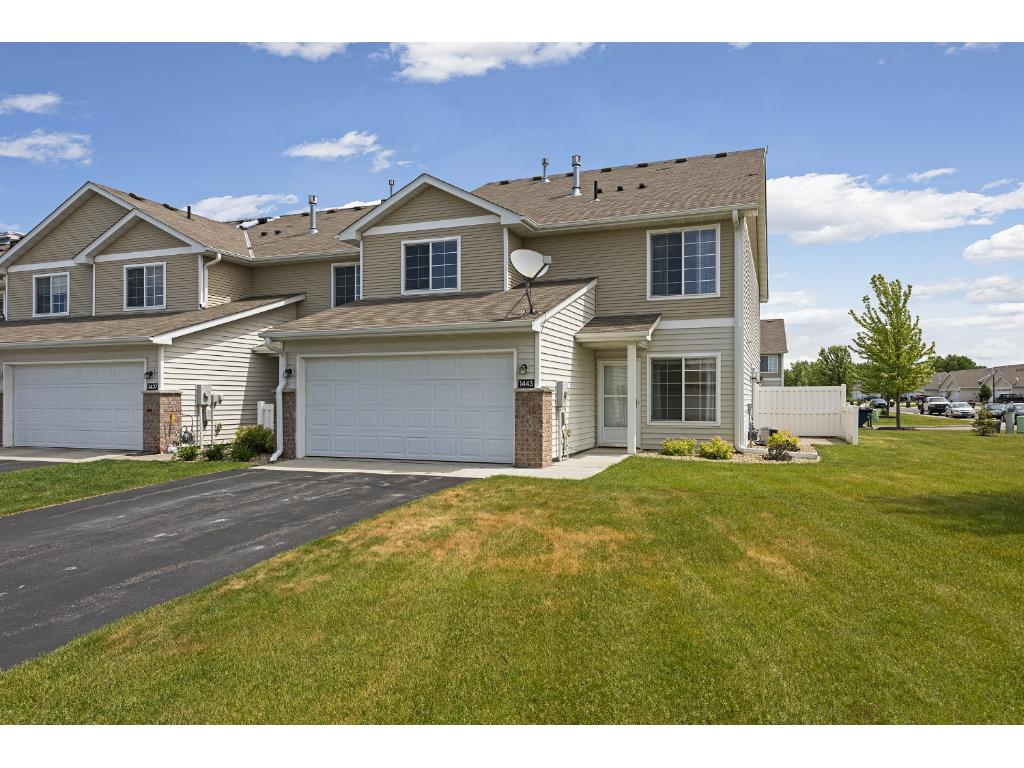 1443 Idlewild Lane, Waconia, MN 55387