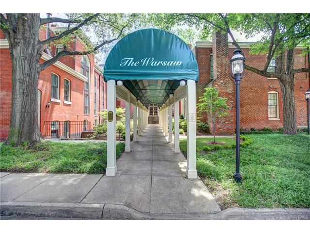 1409 Floyd Avenue 105, Richmond, VA 23220
