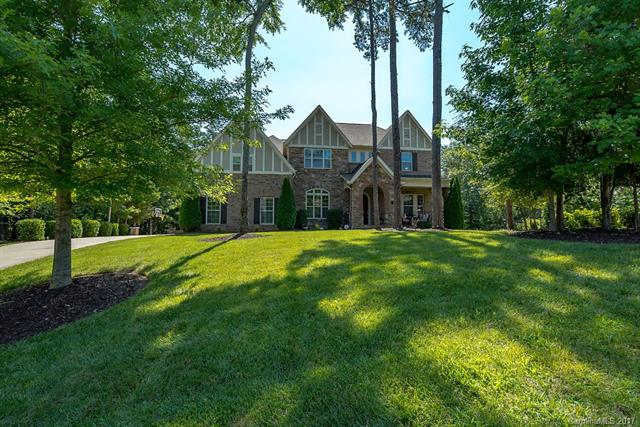 511 Quaker Meadows Lane, Fort Mill, SC 29715