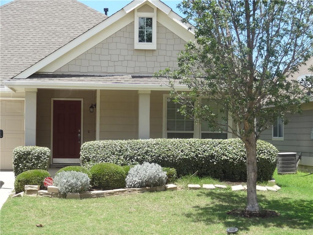 9716 Old Field Drive, McKinney, TX 75070