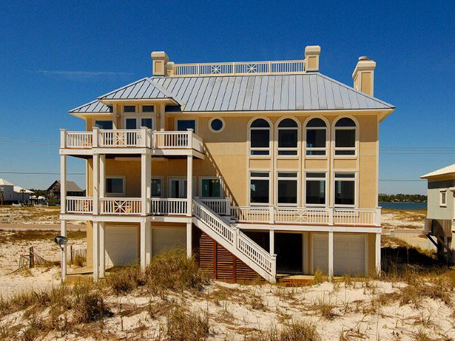 2295 West Beach Boulevard, Gulf Shores, AL 36542