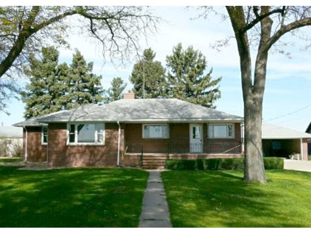 25605 County Road 62 1/2, Greeley, CO 80631
