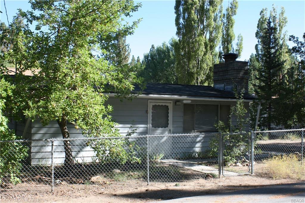 41410 Lahontan Drive, Big Bear Lake, CA 92315