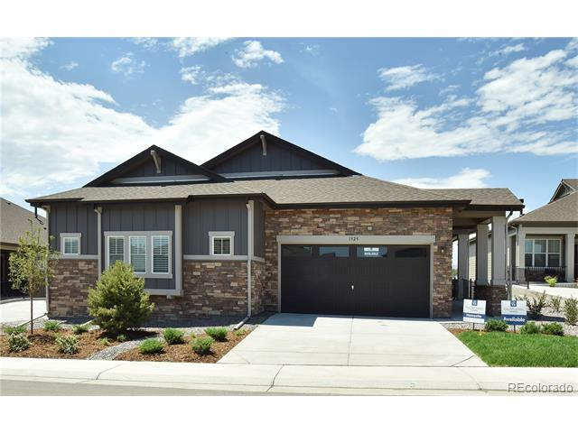 1929 S Teller Street, Lakewood, CO 80227