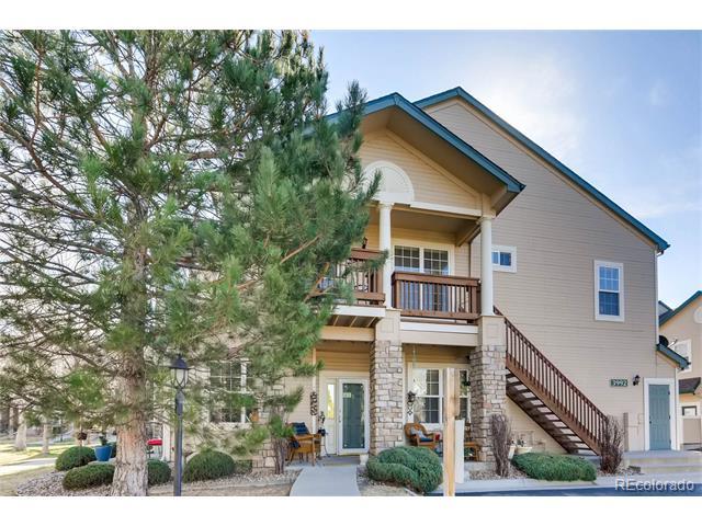 3992 S Carson Street 203, Aurora, CO 80014