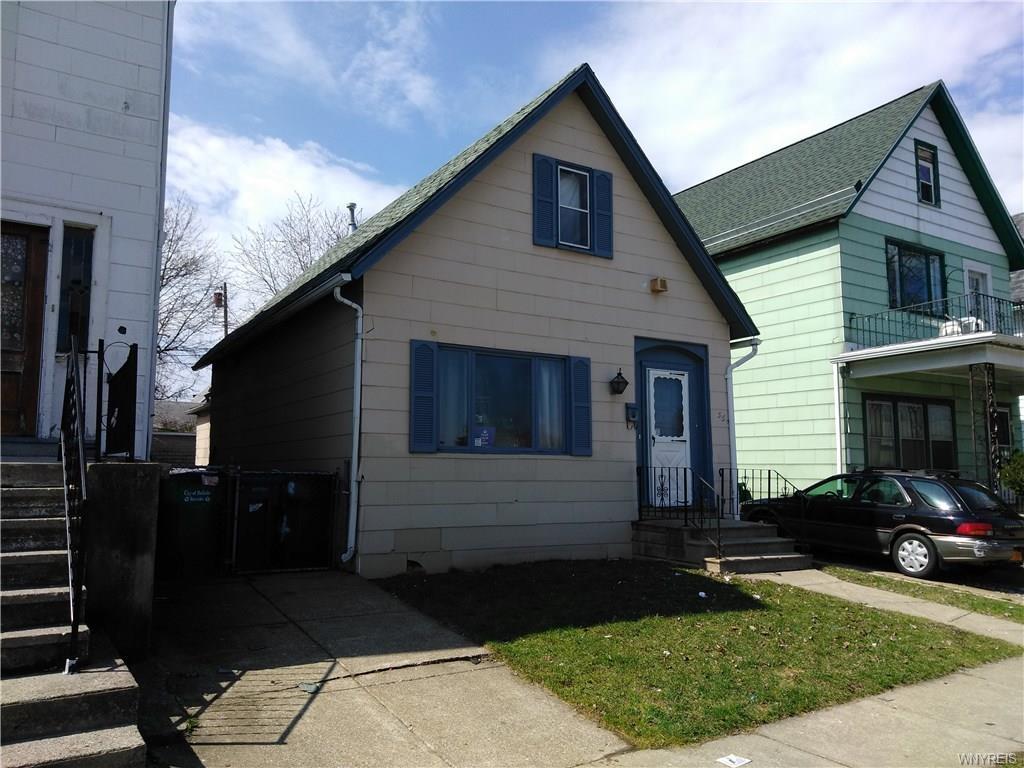 564 Fargo Avenue, Buffalo, NY 14213