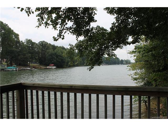 106 Estate View Court, Mooresville, NC 28117
