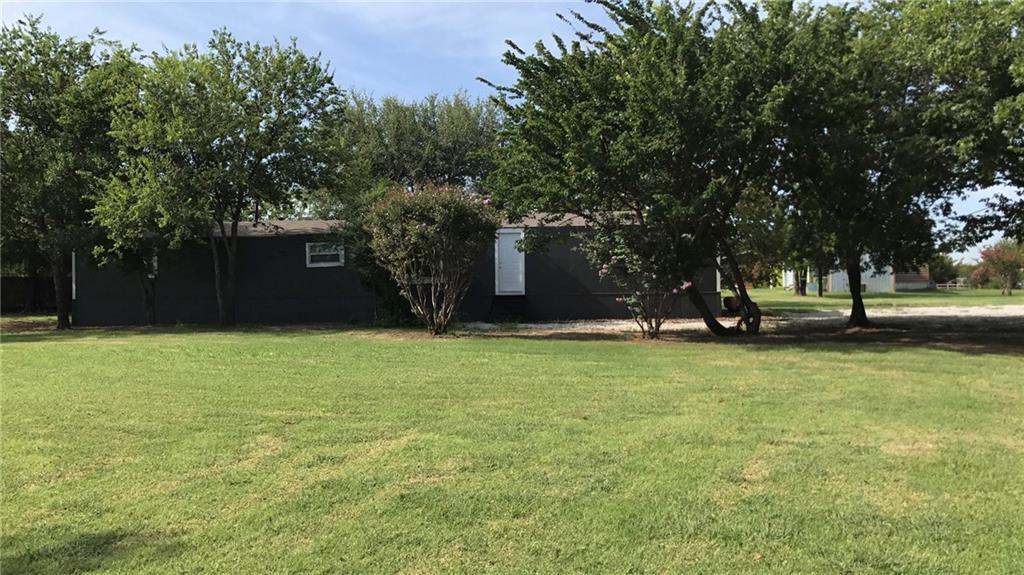 10413 Sunrise Circle, Flower Mound, TX 76226