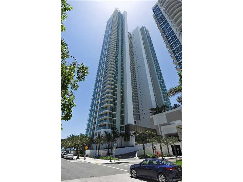 2900 NE 7 Avenue 707, Miami, FL 33137