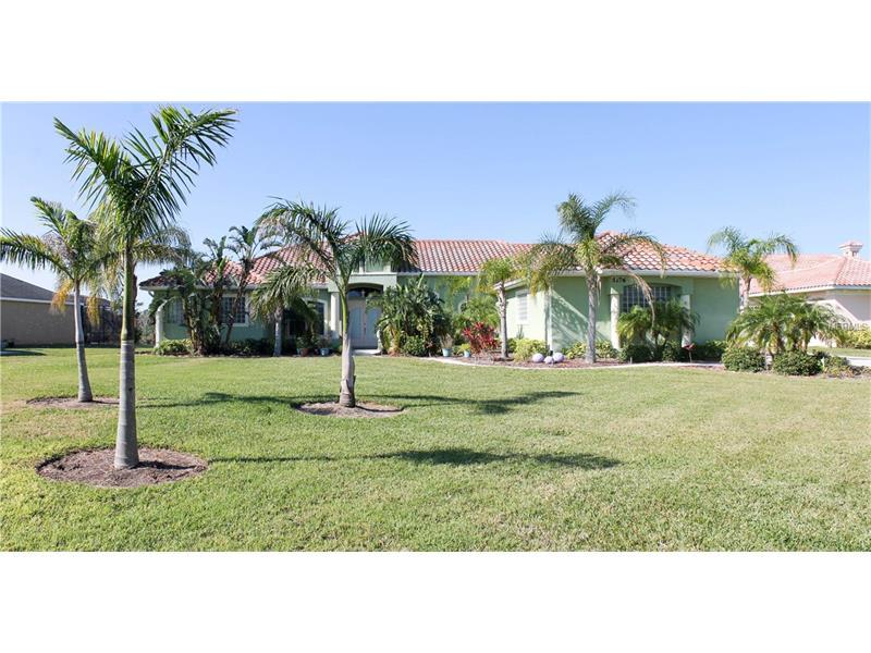 5176 ROYAL PADDOCK WAY, MERRITT ISLAND, FL 32953