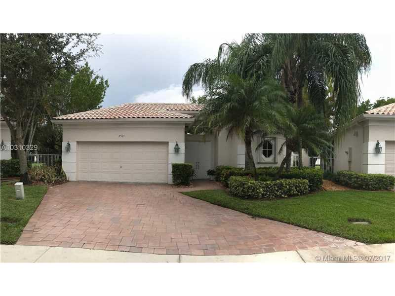 Florida Real Estate Welcome To Cjc Real Estate Group