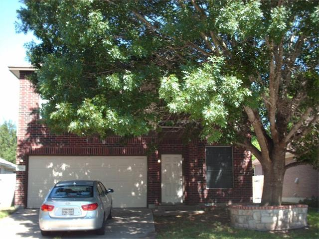 3714 Pevetoe St, Austin, TX 78725