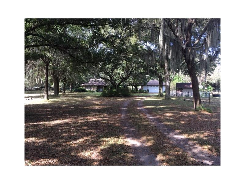 14701 BOYETTE ROAD, RIVERVIEW, FL 33569
