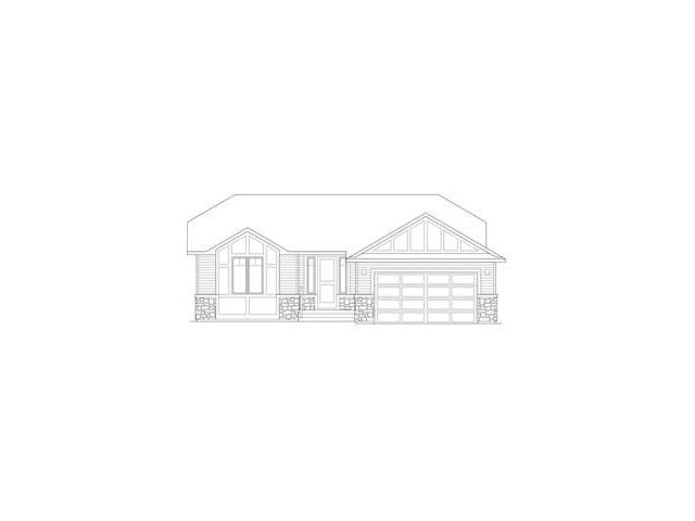 150 Speargrass Crescent, Rural Wheatland County, AB T0J 0M0