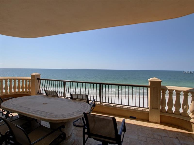 19520 GULF BOULEVARD 601, INDIAN SHORES, FL 33785