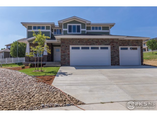 520 56th Ave, Greeley, CO 80634