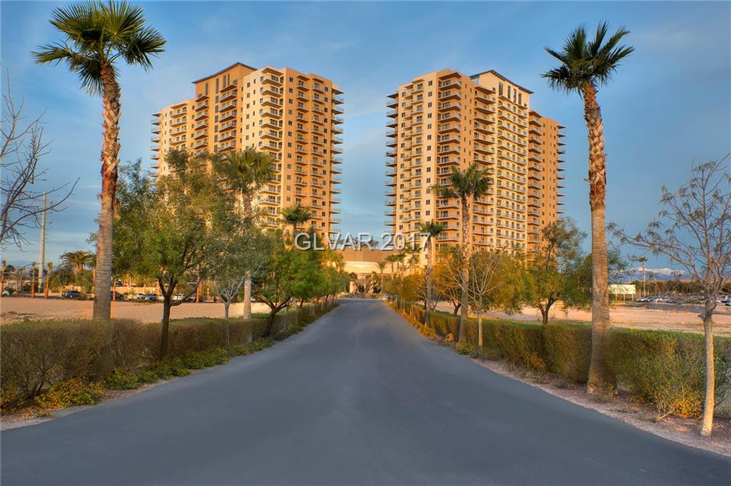 8255 S LAS VEGAS Boulevard 1706, Las Vegas, NV 89123