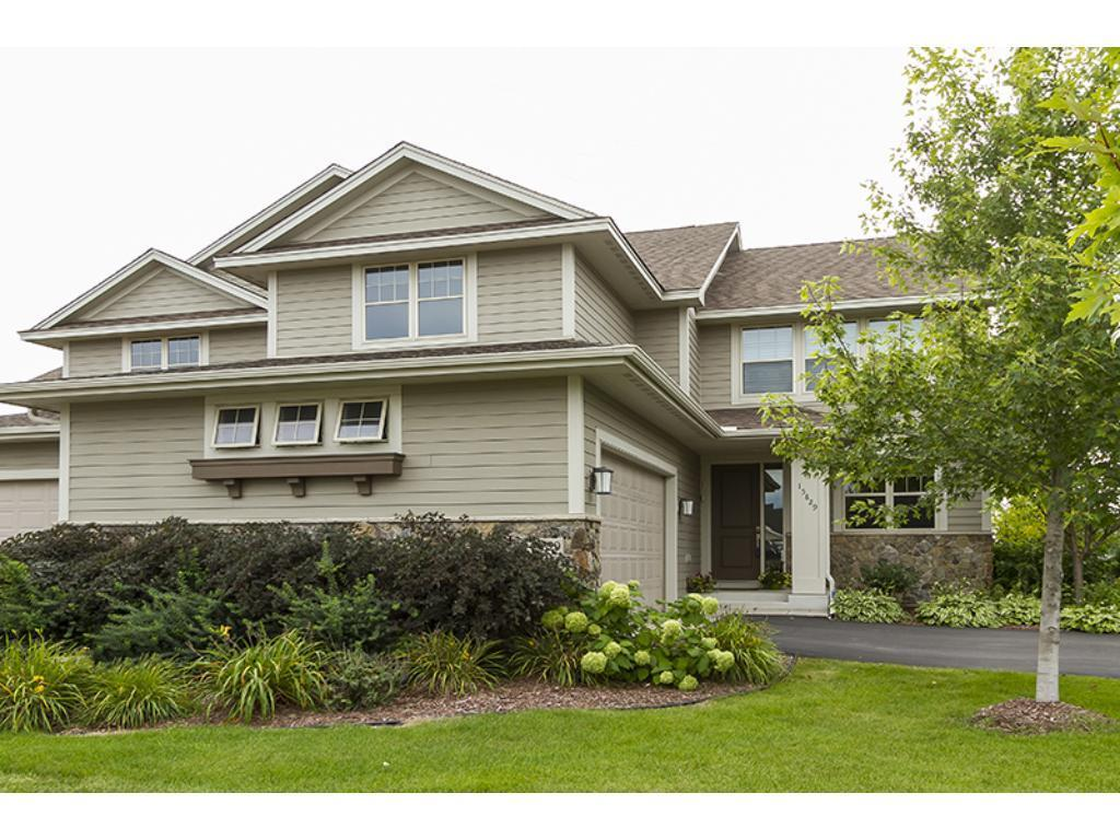 15829 50th Place N, Plymouth, MN 55446