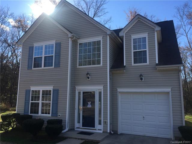 363 Havenbrook Way NW, Concord, NC 28027