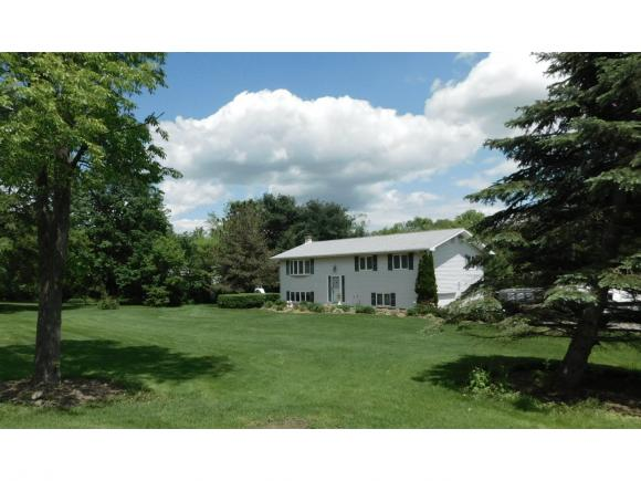 5046 STATE ROUTE 228, Hector, NY 14886