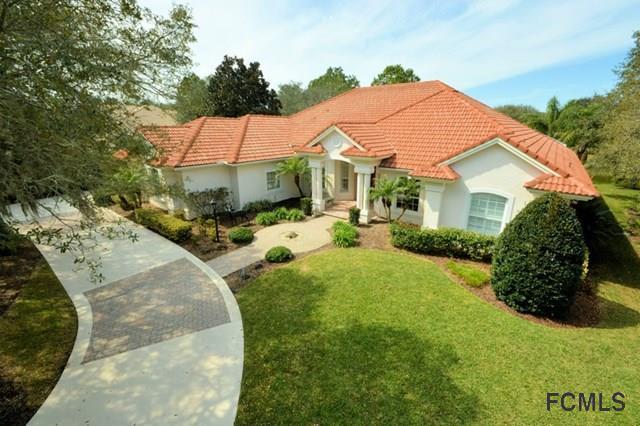 9 Via Marino, Palm Coast, FL 32137