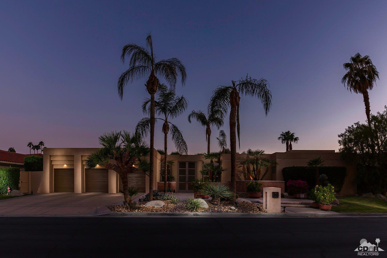 145 Waterford Circle, Rancho Mirage, CA 92270
