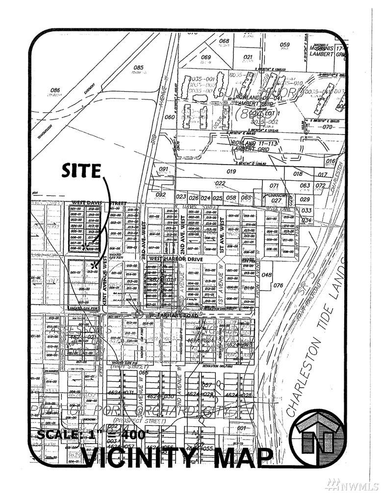 31 Kent Ave, Bremerton, WA 98312