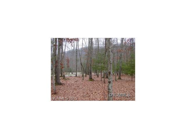 75 Running Creek Trail 37, Arden, NC 28704