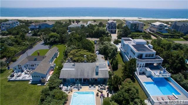 488 Dune Rd, Westhampton Bch, NY 11978