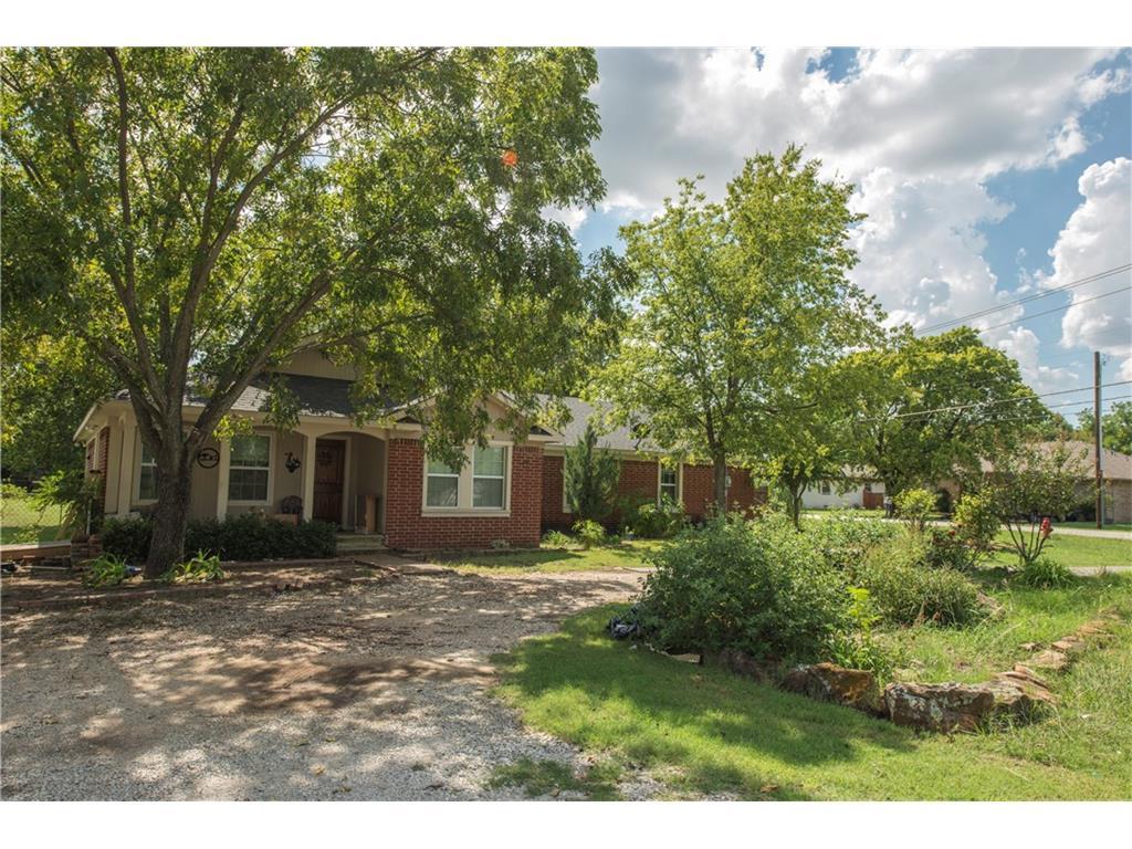 500 Reed Street, Roanoke, TX 76262