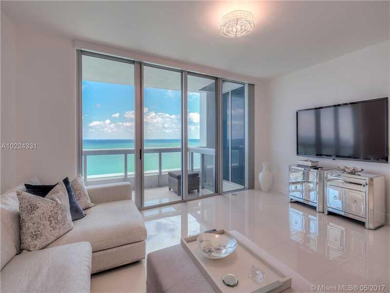 6899 Collins Ave 1707, Miami Beach, FL 33141