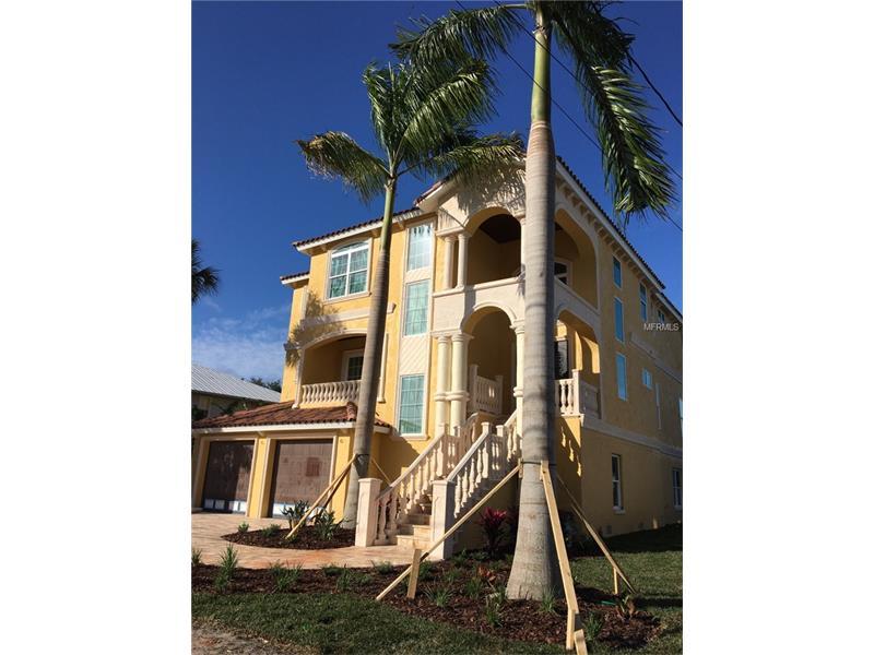 1841 BAYOU GRANDE BOULEVARD NE, ST PETERSBURG, FL 33703