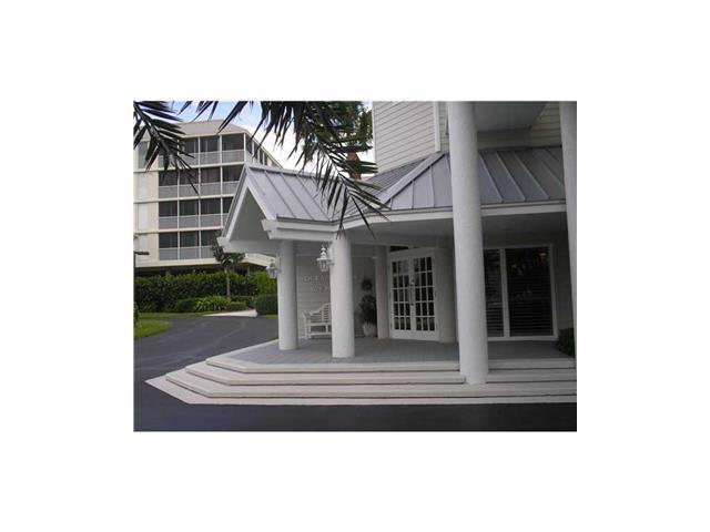 579 NE Plantation Road N 402, Stuart, FL 34996