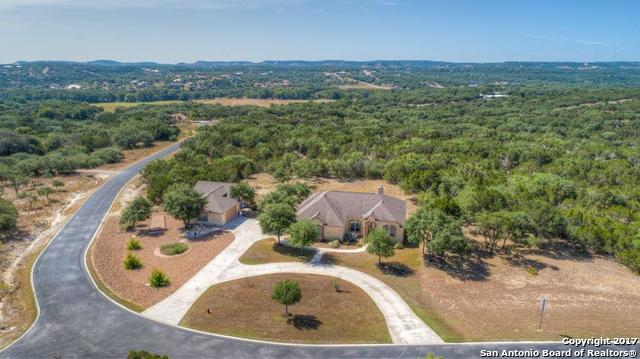 408 Cielo Vis, Canyon Lake, TX 78133