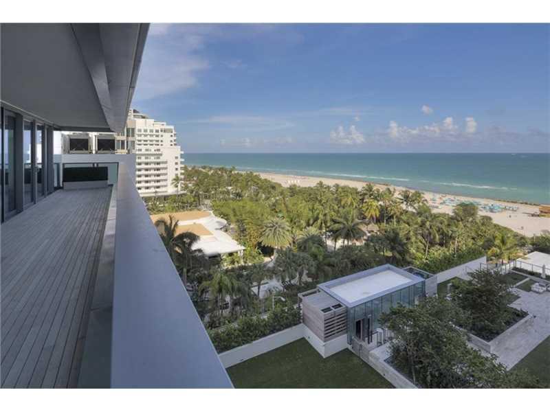 2901 COLLINS 901, Miami Beach, FL 33140