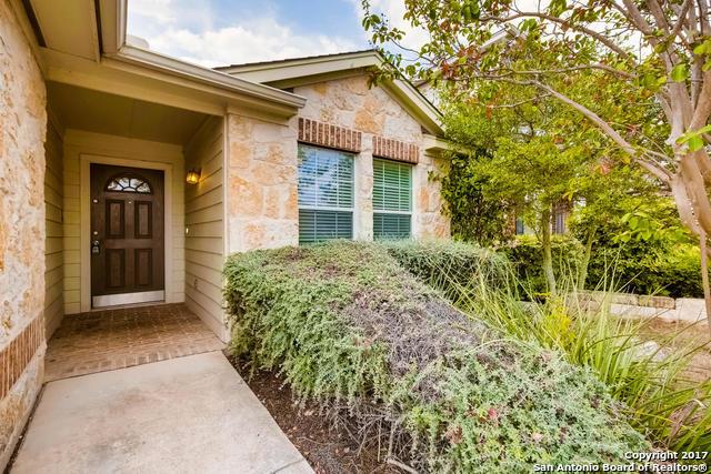 3715 BENNINGTON WAY, San Antonio, TX 78261