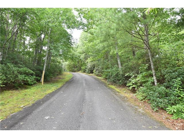 99999 Windsong Drive 25, Fairview, NC 28730