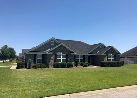 601 Ginhouse Drive, Sumter, SC 29154