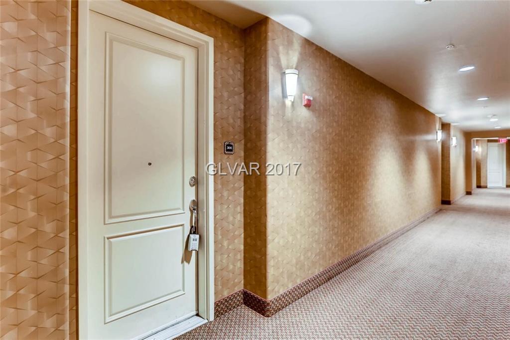 68 SERENE Avenue 306, Las Vegas, NV 89123