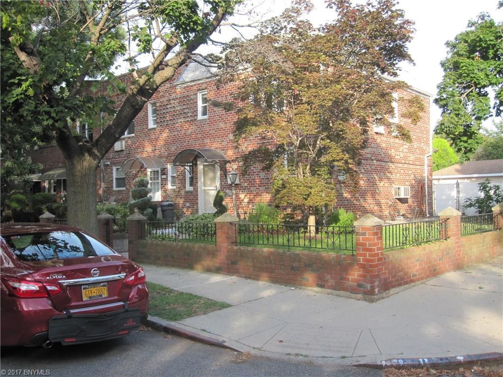 2549 E 63 Street, Brooklyn, NY 11234