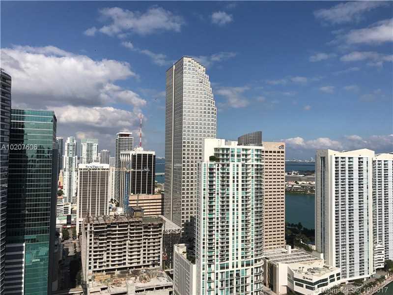 475 Brickell Ave 4114, Miami, FL 33131