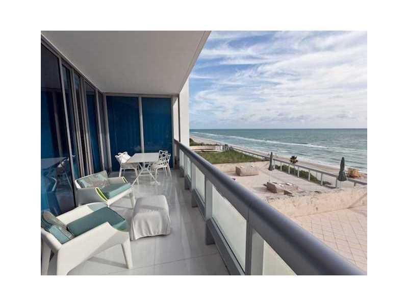 6899 Collins Ave 702, Miami Beach, FL 33141