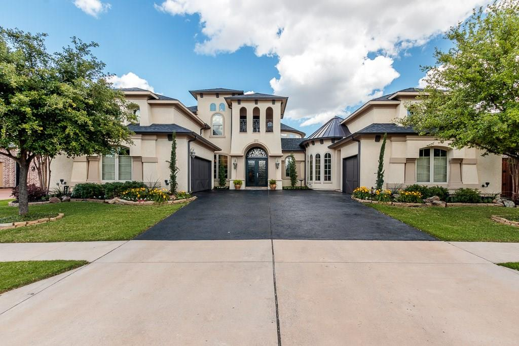 10026 Tate Lane, Frisco, TX 75033